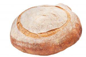 Caseiro Homestyle Loaf Toronto